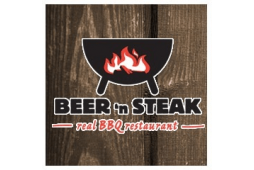 Beer Steak