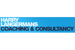 Harry Langermans Coaching