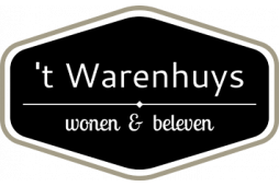 Warenhuys