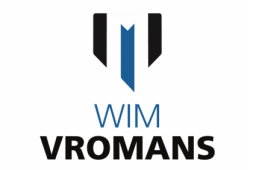 Wim Vromans Fashion