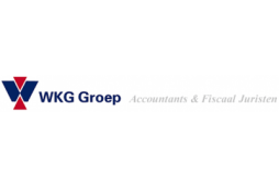 WKG Groep Accountants