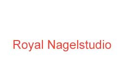 Royal Nagelstudio